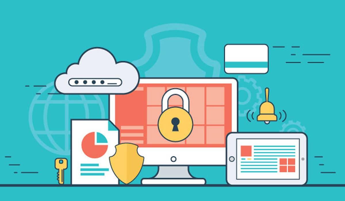 Veilige websites